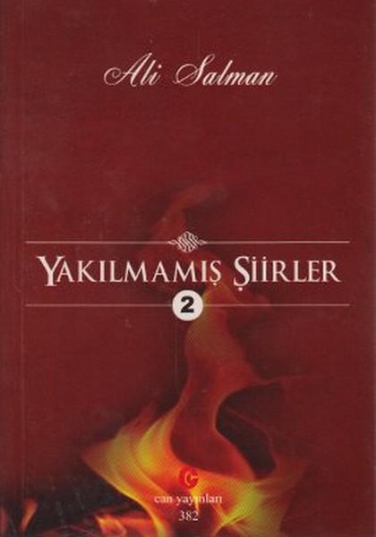 Yakılmamış Şiirler 2.pdf