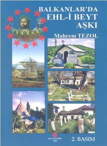 Balkanlarda Ehl-i Beyt Aşkı.pdf