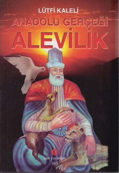 Anadolu Gerçeği Alevilik