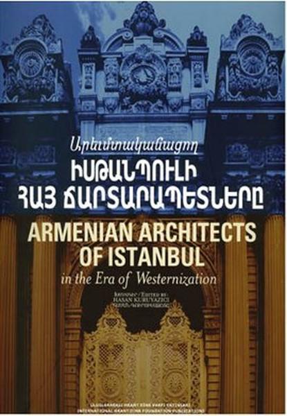 Armenian Architects of Istanbul.pdf