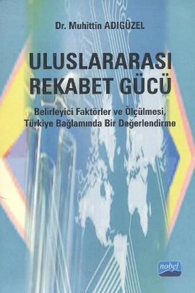 Uluslararası Rekabet Gücü.pdf