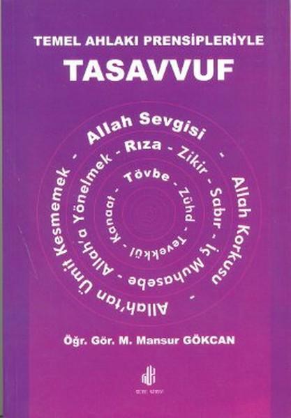 Temel Ahlakı Prensipleriyle Tasavvuf.pdf