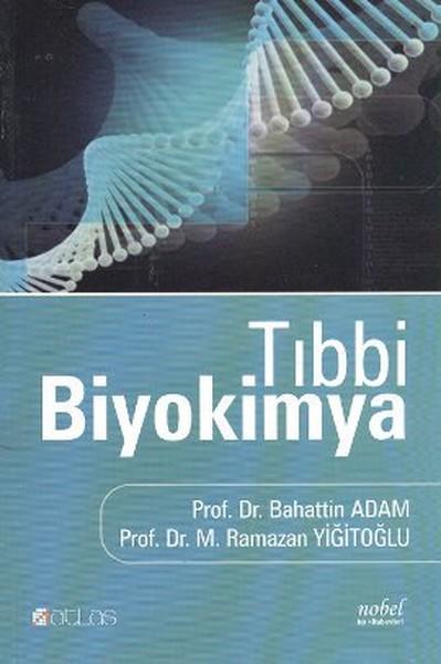 Tıbbi Biyokimya