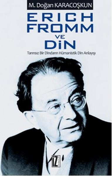Erich Fromm ve Din.pdf