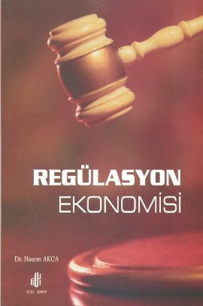 Regülasyon Ekonomisi.pdf