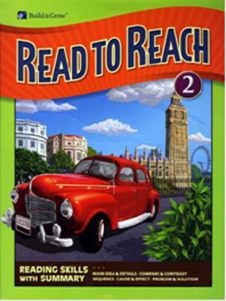 Read to Reach 2 + CD.pdf