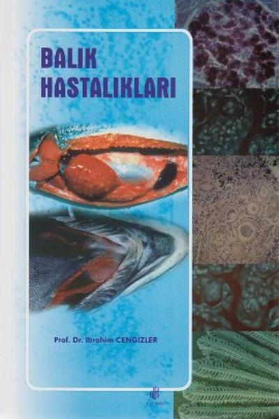 Balık Hastalıkları.pdf