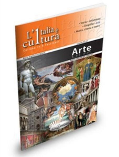 LItalia e Cultura - Arte (B2-C1).pdf