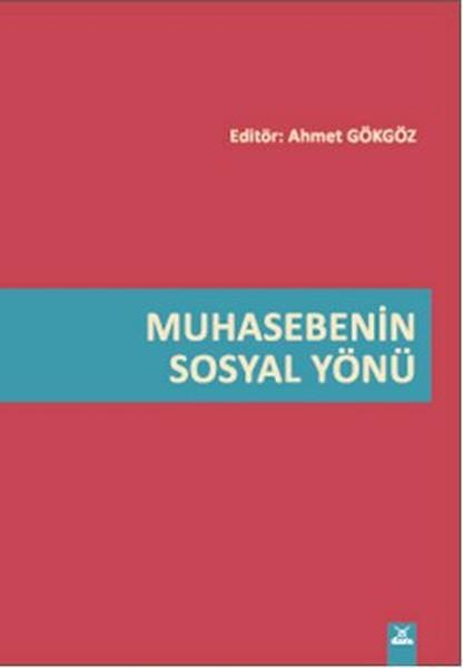 Muhasebenin Sosyal Yönü.pdf