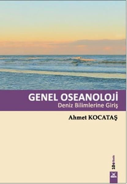Genel Oseanoloji.pdf