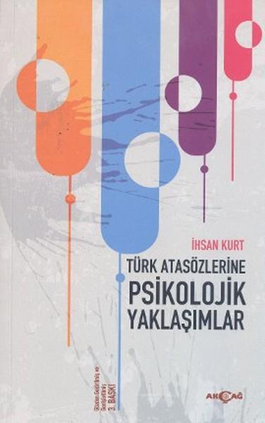 Türk Atasözlerine Psikolojik Yaklaşımlar.pdf