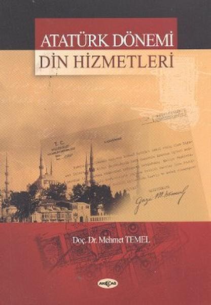 Atatürk Dönemi Din Hizmetleri.pdf
