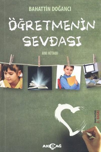 Öğretmenim Sevdası.pdf