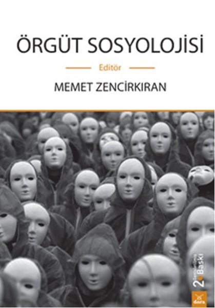 Örgüt Sosyolojisi.pdf