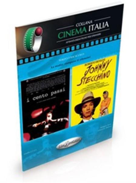 Johnny Stecchino / I Cento Passi (İtalyanca Öğrenimi İçin Filmler Üzerinde Aktiviteler).pdf