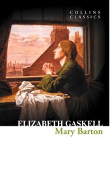 Mary Barton (Collins Classics).pdf