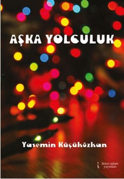 Aşka Yolculuk.pdf