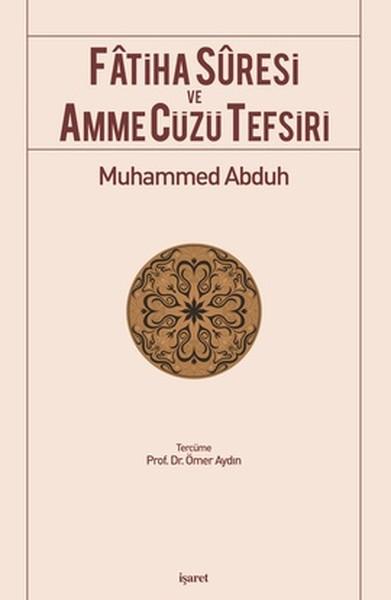 Fatiha Suresi ve Amme Cüzü Tefsiri.pdf