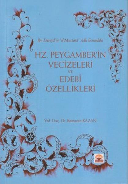 Hz. Peygamberin Vecizeleri ve Edebi Özellikleri.pdf
