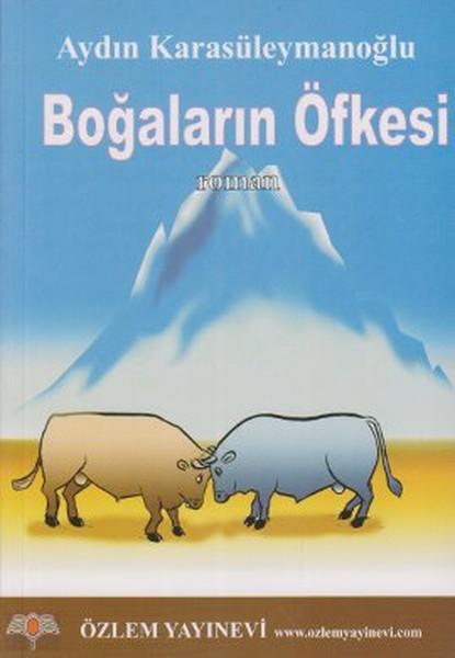 Boğaların Öfkesi.pdf