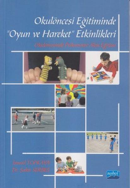 Okulöncesi Eğitiminde Oyun ve Hareket Etkinlikleri.pdf