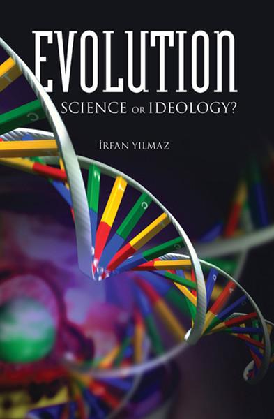 Evolution: Science or Ideology?.pdf