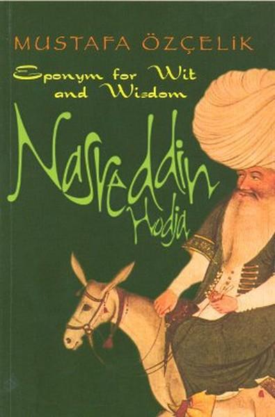 Nasreddin Hodja.pdf