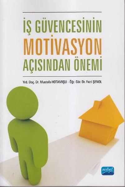 İş Güvencesinin Motivasyon Açısından Önemi.pdf