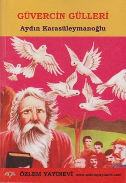Güvercin Gülleri.pdf