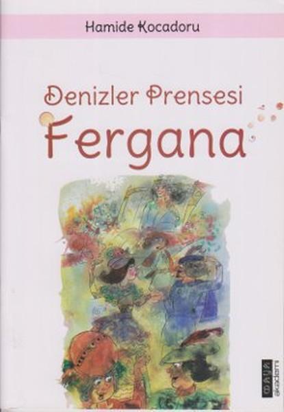 Denizler Prensesi Fergana.pdf