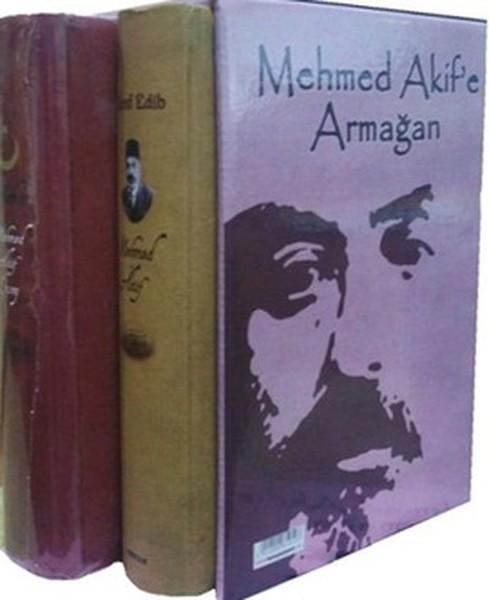 Mehmed Akife Armağan.pdf