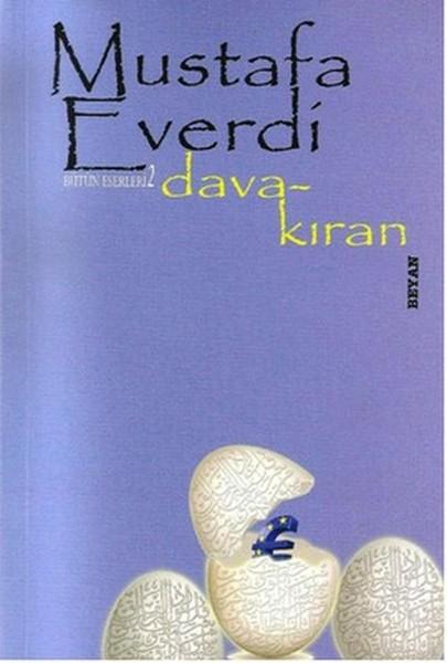 Dava Kıran.pdf