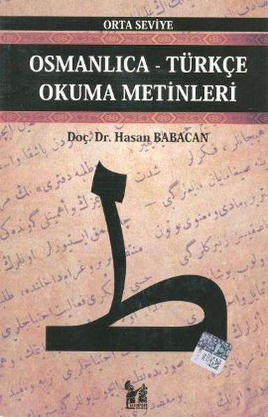 Osmanlıca-Türkçe Okuma Metinleri - Orta Seviye-8.pdf