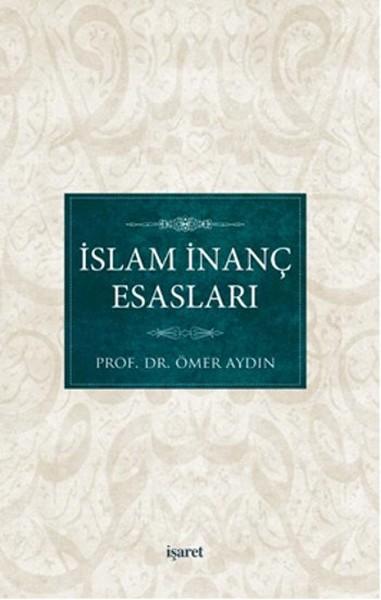 İslam İnanç Esasları.pdf