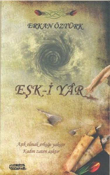 Eşk-i Yar.pdf