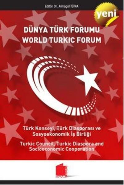 Dünya Türk Forumu.pdf