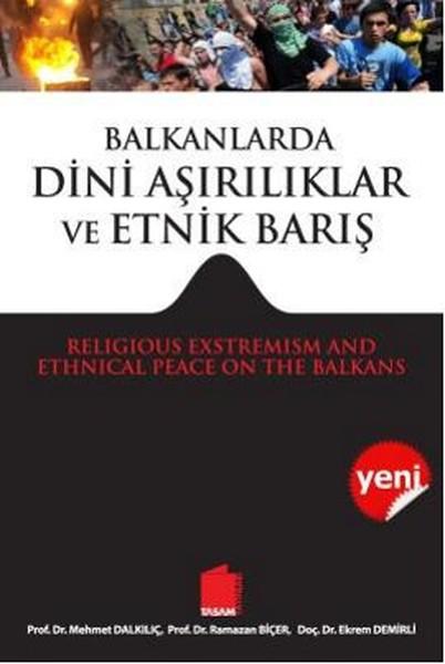 Balkanlarda Dini Aşırılıklar ve Etnik Barış.pdf