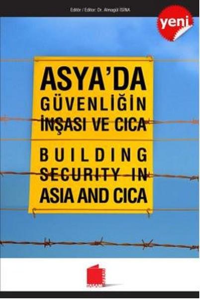 Asyada Güvenliğin İnşası ve Cica.pdf