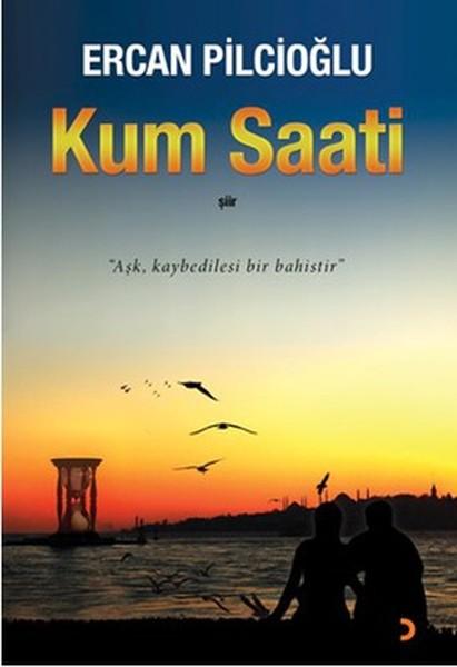 Kum Saati.pdf