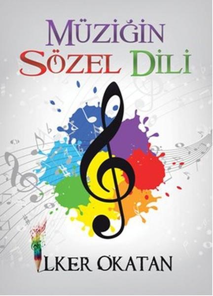 Müziğin Sözel Dili.pdf