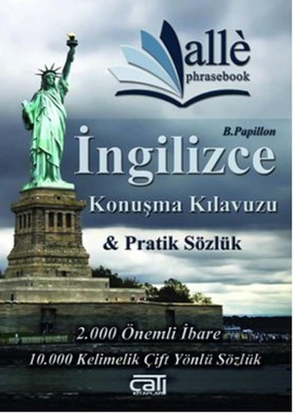 İngilizce Konuşma Kılavuzu - Pratik Sözlük.pdf