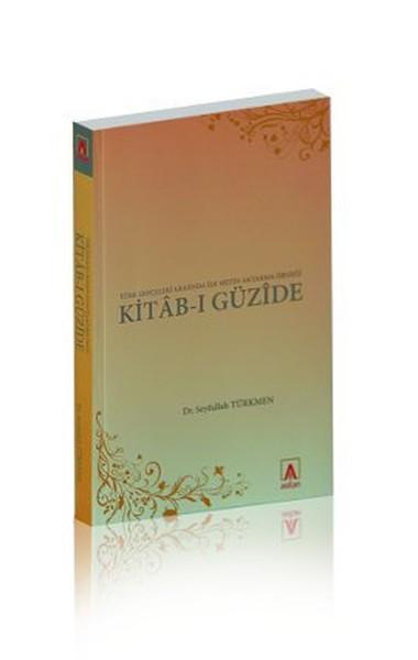 Kitab-ı Güzide.pdf