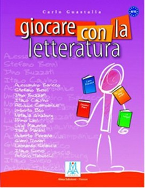 Giocare Con La Letteratura (A2 - C1).pdf