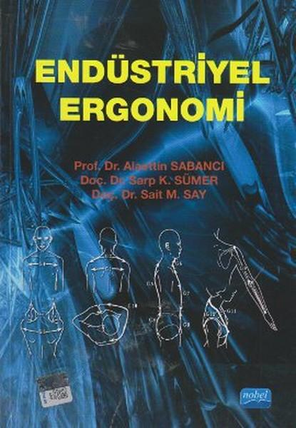 Endüstriyel Ergonomi.pdf