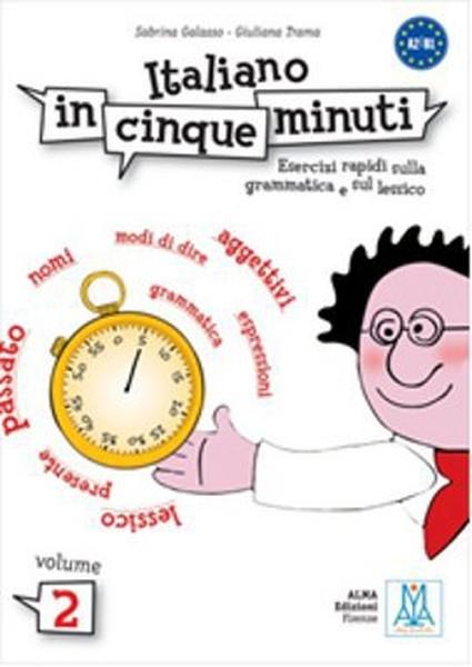 Italiano in Cinque Minuti 2.pdf