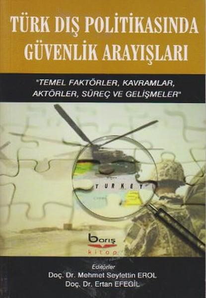 Türk Dış Politikasında Güvenlik Arayışları.pdf