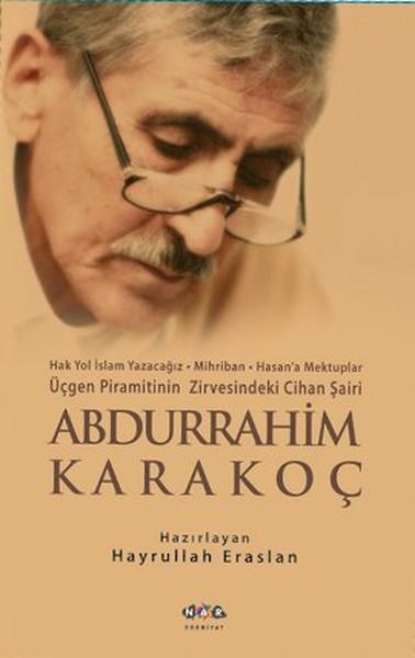 Abdurrahim Karakoç.pdf