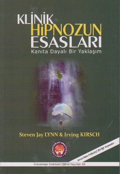 Klinik Hipnozun Esasları
