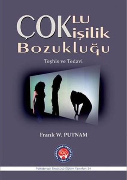 Çoklu Kişilik Bozukluğu.pdf