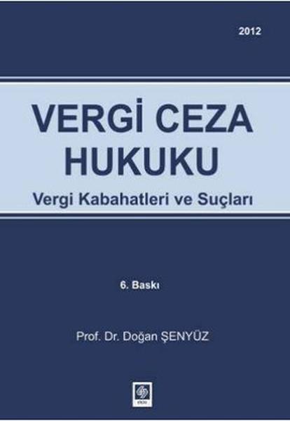 Vergi Ceza Hukuku.pdf